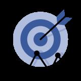 BlueSkyStudio_iconamarketing